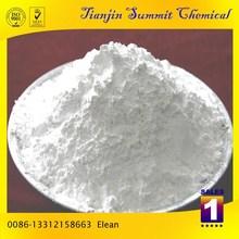 white Anionic PolyAcrylamide PHPA/PAM