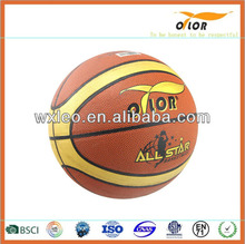 The Best Laminated basketball for sale