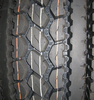SAMSON Quality Truck Tyres China 295/75R22.5 285/75R24.5 11R24.5 Radial Truck Tires