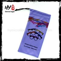 manufacture Mobile Phone Bags & Cases,small drawstring pouch,eyeglass pouch