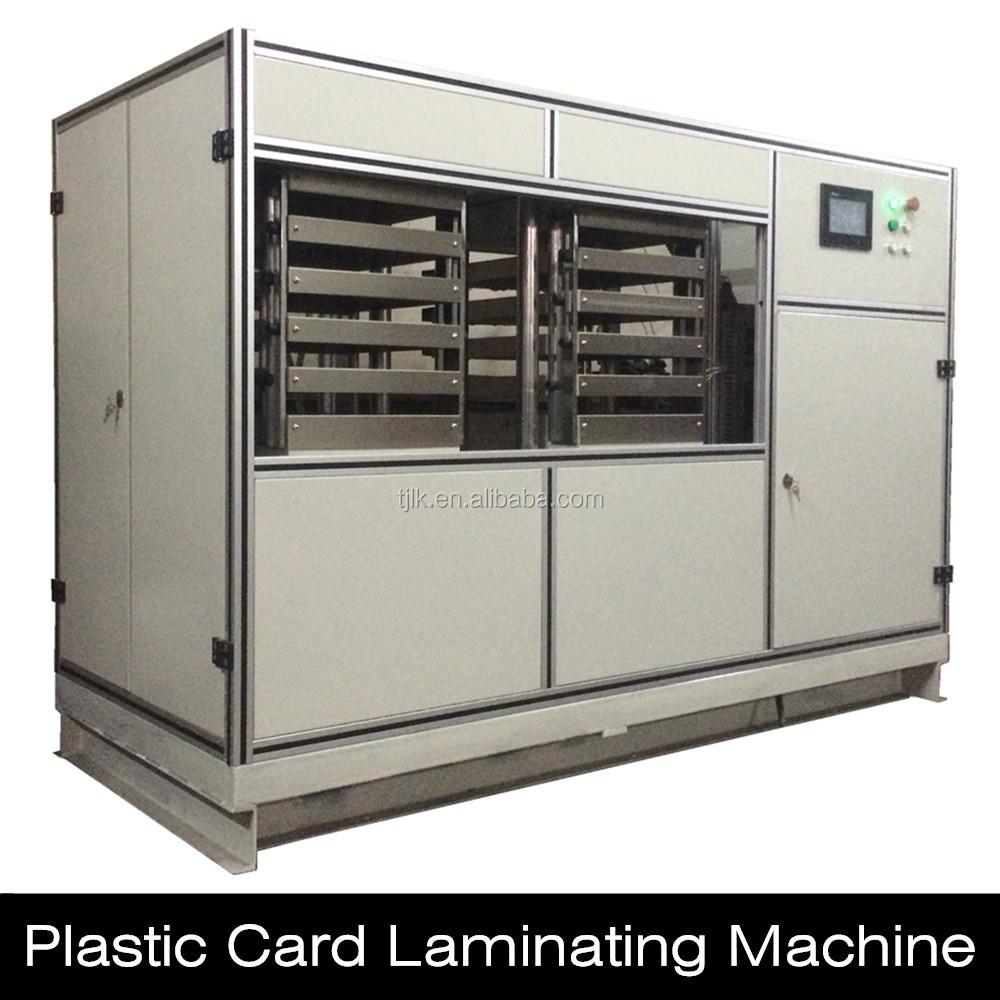 id laminator machine