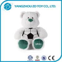 wholesale products wholesale plush & stuffed bear toy