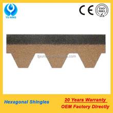 asphalt roofing shingles manufacturers