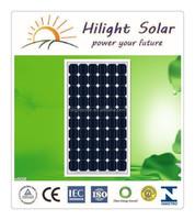 Best Price Per Watt Solar Panels 240w In Shandong with Tuv Iec Ce Cec Iso Inmetro