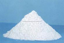 Magnesiumoxid, mgo90%, qm-95, qm-94, ms-90, ms-91, ms-92, ms-95, cfm98.5( weiß), cfm98.5( gelb), cfm99
