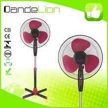 2015 best selling etl approval 16 inch stand fan/room air coolers for sale b1