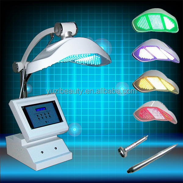 methylaminolevulinate and red light photodynamic therapy in