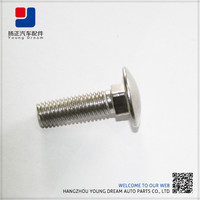 Wholesale Hot Sale Fencing Fasteners