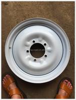 steel farm wheel rims 16 inch