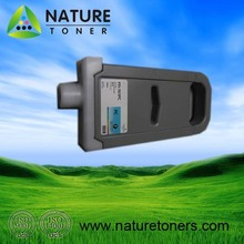 PFI-701 Compatible Ink Cartridge for Canon iPF8000/8000s/8010s/8100/8110/9000/9000s/9010s/9100/9110