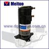 best r134a ZW61KSE-TFP-542 copeland air conditioner compressor 5hp
