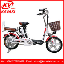 """KAVAKI ebike 48V 250W electric fat bike 48V lithium battery e bicycle 16""""X2.12 Off road electric bicycle"""