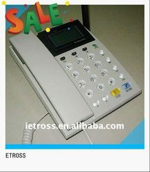 huawei ETS 2288 CDMA 800MHZ desk phone