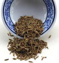 Cumin Seeds, Indian Cumin Seeds, Sortex Cumin Seeds, 2013 Crop Cumin Seeds
