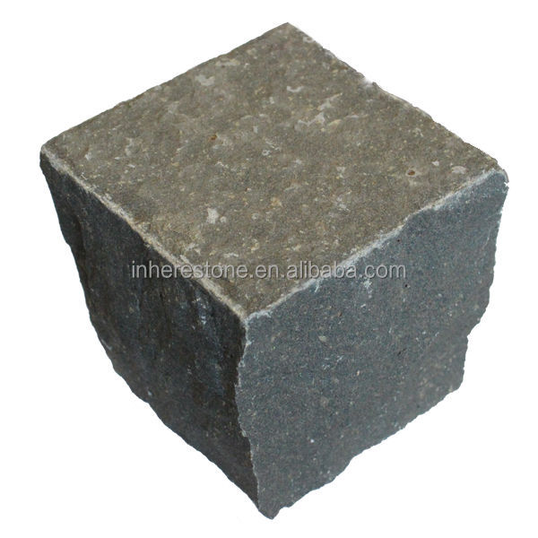cheap granite paving poland (1).jpg
