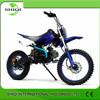 2015 New Design 4-Stroke Dirt Bike For Sale/SQ-DB107
