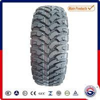 New style OEM 215r15c radial light truck tyre durun