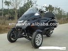 2014 trike motocicleta( t300l)