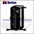 fornecer o melhor r22 gás preço 3hp em bristol compressor scroll