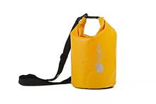 Waterproof Dry Bag with Shoulder Strap, Dry Sack for Kayaking,ocean pack