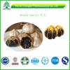 High Quality Aged Black Garlic Extract Allicin