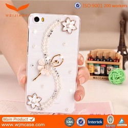 China supplier hot selling cheap mobile phone case for htc desire 826
