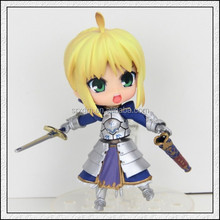 customized miniature character figure/OEM made custom mini cartoon figure/POP manufacturer alibaba OEM mini figure