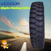 china top brand bias tyre 7.00-16 7.50-16 Miningtruck tires 400 16 750 16