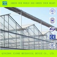 Venlo flowers glass Greenhouses