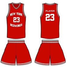 basketball custom short basketball jersey design