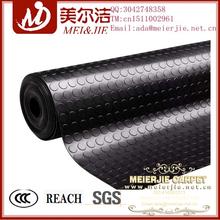 rubber carpet underlay rubber car mat rubber coin carpet,rubber roll