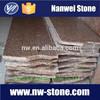 /p-detail/Guilin-red-granite-ventas-at-precio-de-f%C3%A1brica-300006408508.html