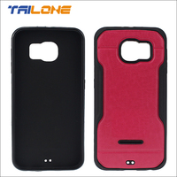 decorate back cover for mobile phones case for samsung galaxy grand prime g530h