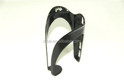 Bicycle Accessory Full Carbon Bottle Cage China Free shipping