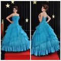 Quinceanera- vestidos- baratos, plus tamanho do vestido quinceanera, vestidos quinceanera