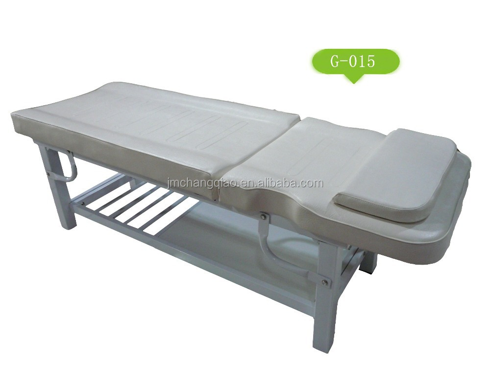 source iron beauty message bed