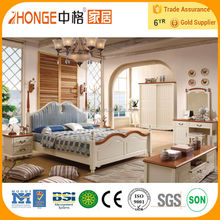 7A005 furniture for the bedroom/wedding bedroom furniture/buy bedroom furniture online