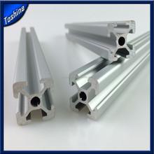 2020E-6 aluminum profile bar