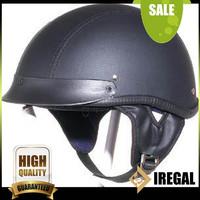 Cheap Kids Cartoon Motorcycle Helmet