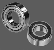 2015 new products ball bearing motorcycle engine parts S1626 bearing made in China from alibaba website