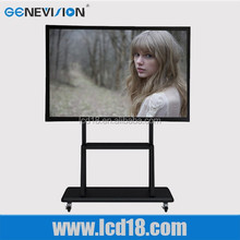 "12"" digital signage, 1080P lcd media player"