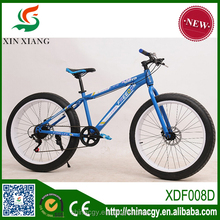 26*4.0 fat tire bike/cheap fat bicycle snow bike big rim beach bike