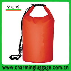 wholesale waterproof dry bag