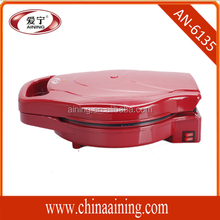 Ceramic electric grill,electric contact grill,electric ceramic table grill
