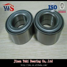 43x76x43mm hub bearing DAC43760043 for auto cars heavy load capacity