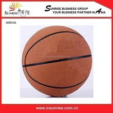 High Demanding Professional Basketball