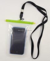 wholesale mobile phone waterproof bag