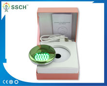 Home Use Mini Ipl Skin Care Facial Tool Beauty Equipment