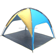 A-0211 Pop Up Beach Sun Shelter Fishing Tent/UV Protection Shelter