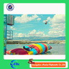 water blob, inflatable water blobs for sale, water blob jump for adult